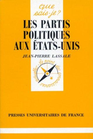 les-partis-politiques-aux-tats-unis