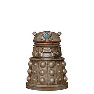 Funko Doctor Who Pop Reconnaissance Dalek, Color Mulitcolor (FK43350)