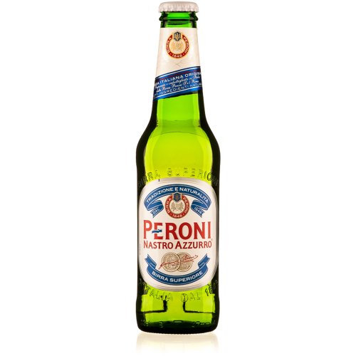 peroni-nastro-azzurro-24-x-330ml
