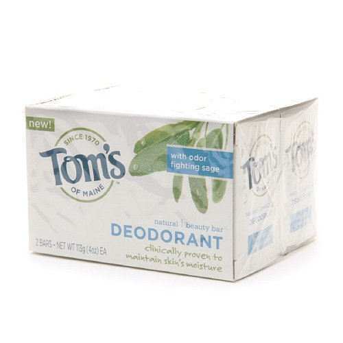 deodorant-natural-beauty-bar-soap-deodorant-4-oz-pack-of-2-by-toms-of-maine