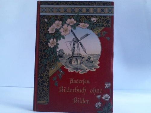 Bilderbuch ohne Bilder
