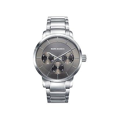 Reloj Mark Maddox para Hombre HM7014-57 de Mark Maddox
