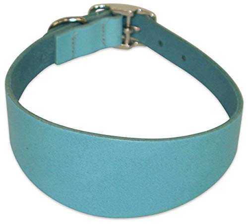 BBD Pet Products Collar de Whippet