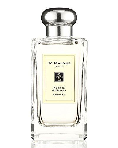 jo-malone-london-nutmeg-ginger-cologne-34oz-100ml-new-by-jo-malone-london