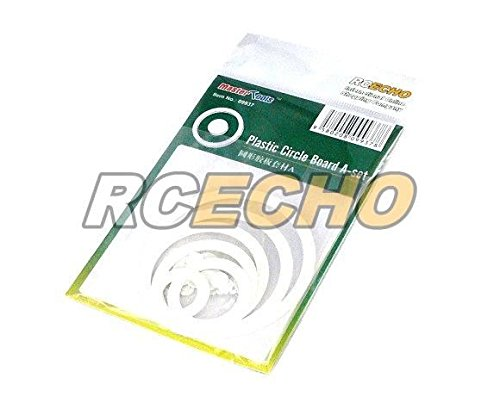 rcechor-trumpeter-model-craft-master-tools-plastic-circle-board-a-set-09937-p9937-with-rcechor-full-