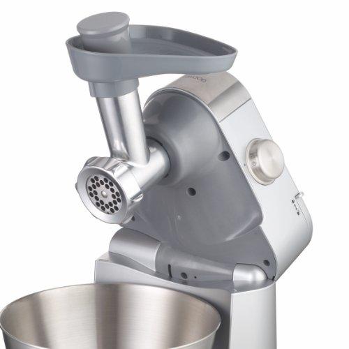 Kenwood AT281 Aluminium Accessory for Prospero Robotic Mincer
