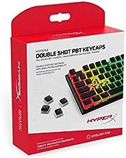 HyperX HXS-KBKC3 Keycaps - (Pack of1)