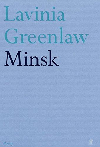 an irresponsible age greenlaw lavinia