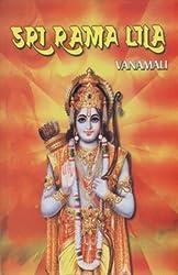 Sri Rama Lila