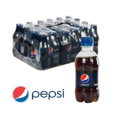 pepsi-6-x-4-250ml-multipack-bottles