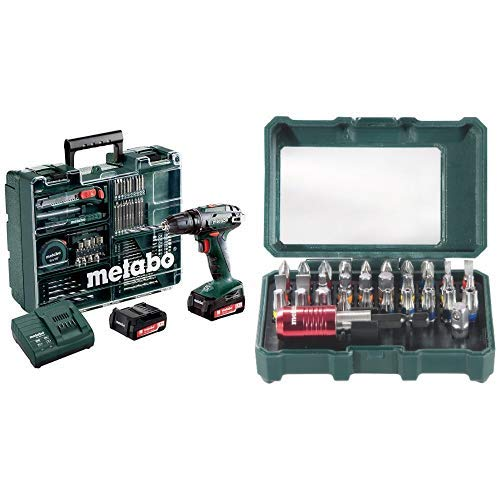 Metabo Farbe