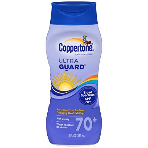 coppertone-ultraguard-sunscreen-lotion-spf-70-8-ounce-bottle-by-coppertone