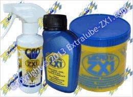 extralube-zx1-super-saver-bundle-iii-250ml-micro-oil-c60-spray-lube-high-temperature-super-grease
