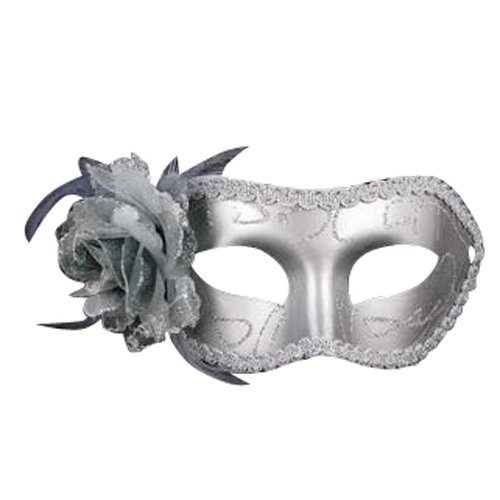 smallwise-trading-flower-eye-face-mask-ideal-for-fancy-dress-party-evening-party-dancing-party-annua