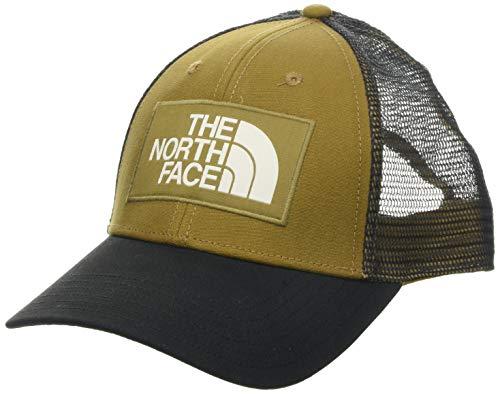The North Face Mudder Trucker Gorra