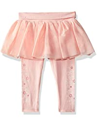 85699efb88cc Amazon.in  Pinks - Socks   Accessories  Clothing   Accessories