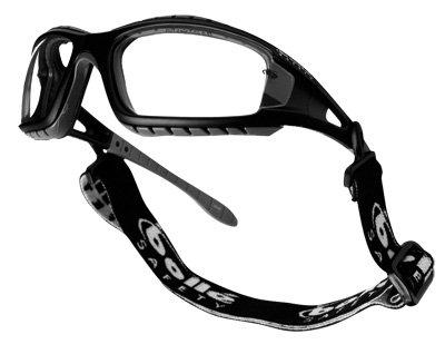 Tracker tracpsi Sicherheit Brille (Tracker Sicherheit Bolle)