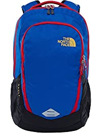 The North Face Vault Brightcobaltblue/Tnfblack OS