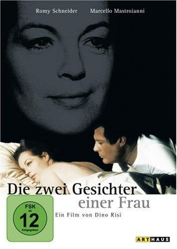 iner Frau ()