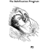 The Babification Program (English Edition)