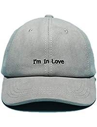 af298e6899ec5 Amazon.es  Varios Varios - Sombreros y gorras   Accesorios  Ropa