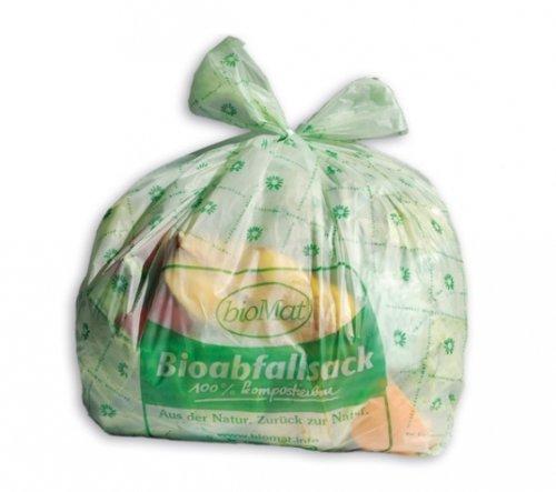 biomat-sac-compostable-pour-dchets-organiques-diffrentes-tailles-26-x-10-l-mit-henkel