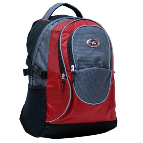 calpak-rightway-deep-red-18-inch-backpack-deep-red-one-size