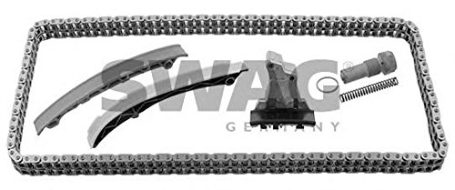 Preisvergleich Produktbild SWAG Steuerkettensatz, 99 13 0304