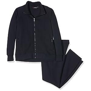 Schneider Sportswear Damen Mirnaw-Anzug Freizeitanzug