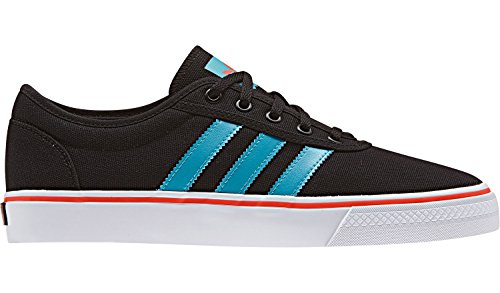 Adidas Adi-Ease Core Black/Energy Blue/Energy Nero (Negbas/Azuene/Energi)