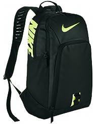 381a4180d172 Buy nike girl backpacks   OFF77% Discounted