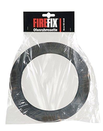 FIREFIX O110/BT