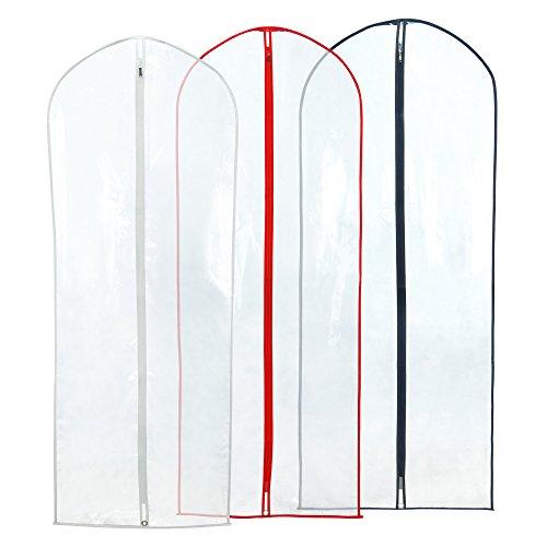 hangerworld-3-custodie-copriabiti-trasparenti-con-bordi-e-finiture-in-colori-assortiti-150-cm