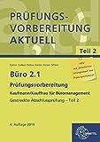ISBN 380853740X