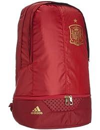 Mochila adidas FEF 2014 Roja