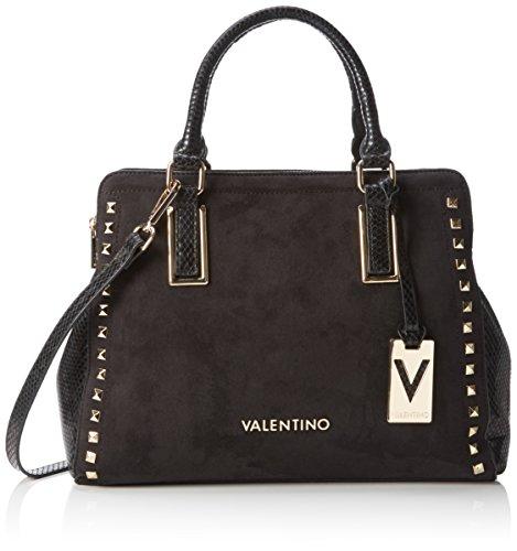 valentino-luxor-bolsa-de-asa-superior-mujer-negro-black-33x27x15-cm-b-x-h-x-t