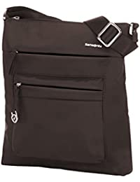 Samsonite Move 2.0 Mini Shoulder Bag iPad Bolso Bandolera, 1.4 Litros