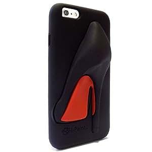 i-Paint 3D Case Coque pour iPhone 6 Motif Chaussure