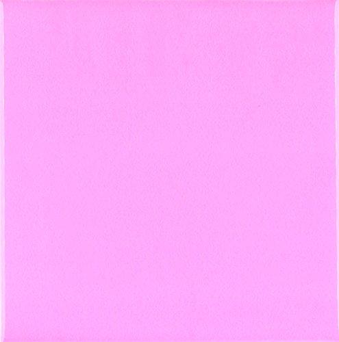 3drose CT _ 34666_ 1Keramik Fliesen, 4-Zoll, Hot Pink (3drose Fliesen)