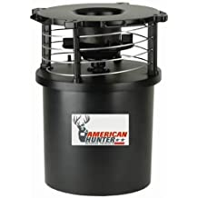 American Hunter R-PRO Analog Feeder Kit