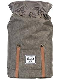 Herschel Unisex Erwachsene Rucksack