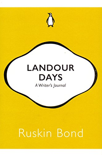 Landour Days