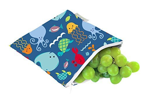 itzy-ritzy-snack-happens-reusable-snack-and-everything-bag-under-the-sea-medium-by-itzy-ritzy