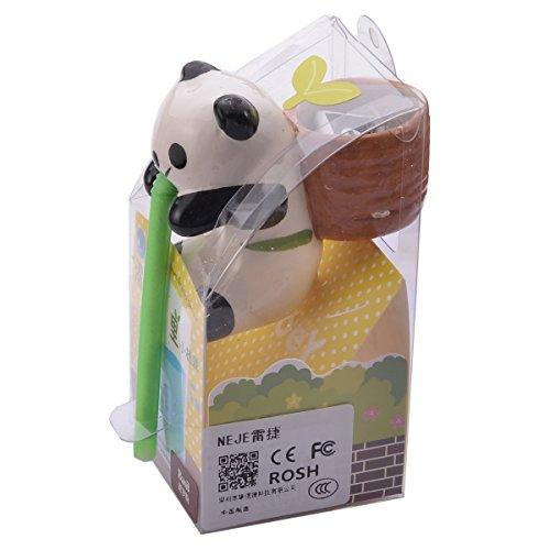 ake-aile-adorable-animal-style-fleurs-pot-de-fleurs-avec-systeme-darrosage-automatique-paille-tasse-