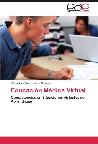 Educación Médica Virtual