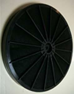 Hotpoint-ariston filtre a charbon fila27546