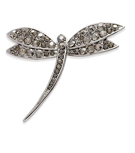 jodie-rose-black-diamond-colour-crystal-dragonfly-brooch