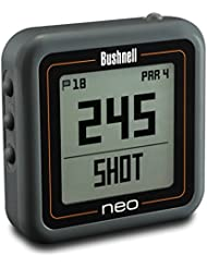 Bushnell - Neo Ghost - GPS de Golf