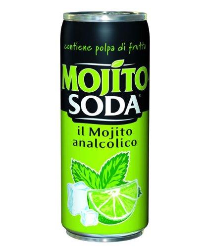 mojito-soda-x-3