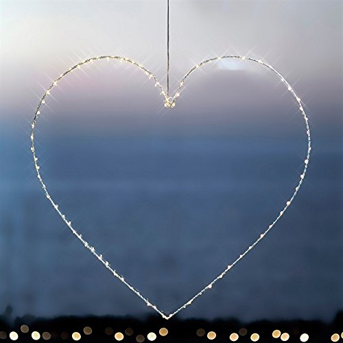 sirius-dcoration-lumineuse-coeur-fil-de-fer-sirius-liva-heart-big